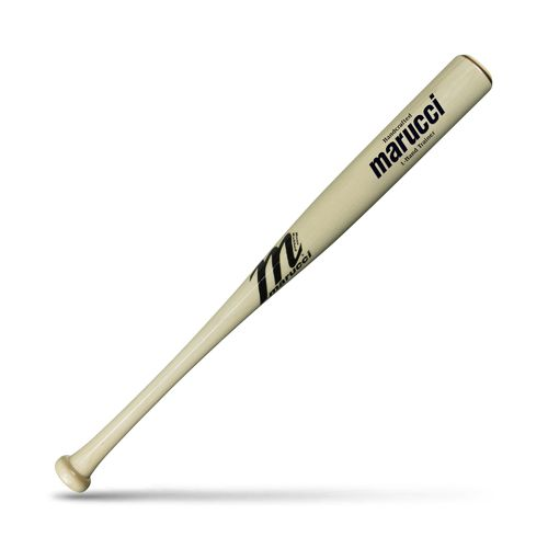 Marucci Men's Maple 1-Hand Training Bat -3 - view number 1