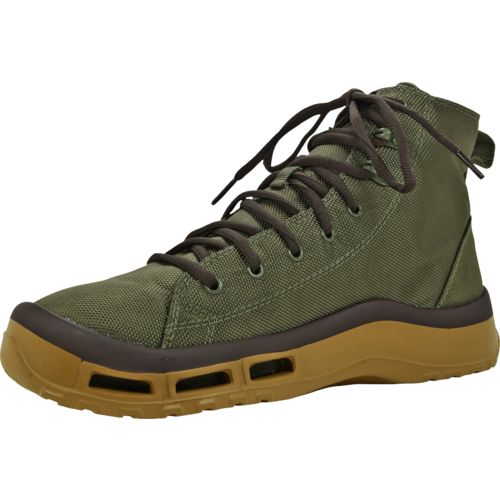 SoftScience Men's Terrafin Wading Boots - view number 2