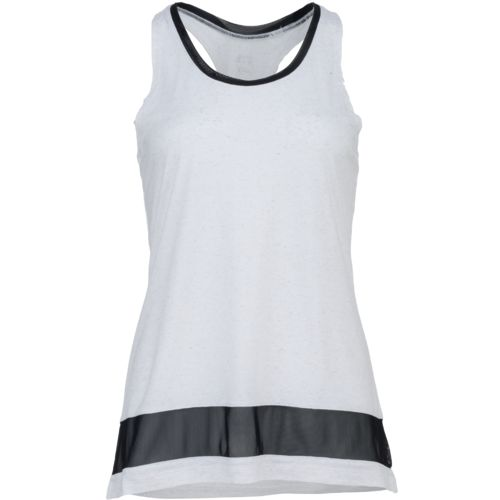 BCG Women's Warrior Group Lifestyle Tank Top