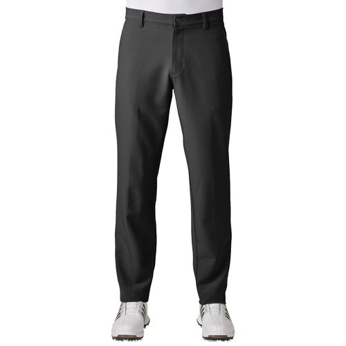 adidas Men's Ultimate 3-Stripes Pant