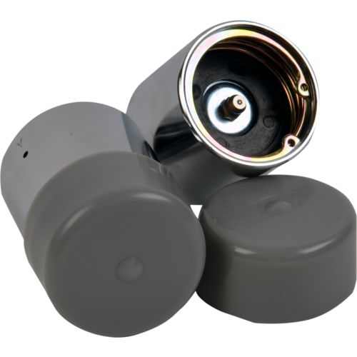 Display product reviews for C.E. Smith Company Bearing Protector