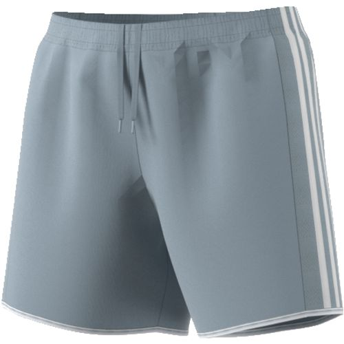 Display product reviews for adidas Women's Tastigo 17 Soccer Short