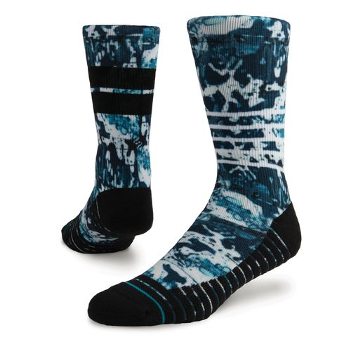 Stance Men's Fusion Athletic Frostbite Athletic Socks
