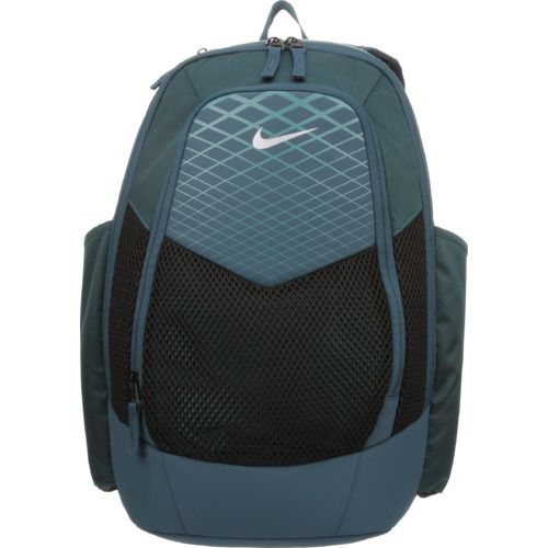 Display product reviews for Nike Men's Vapor Power Backpack