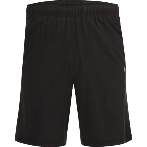 Prince Men's Stretch Woven Tennis Short