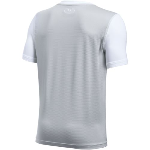 Under Armour Men's Long Sleeve Left Chest Top - view number 2