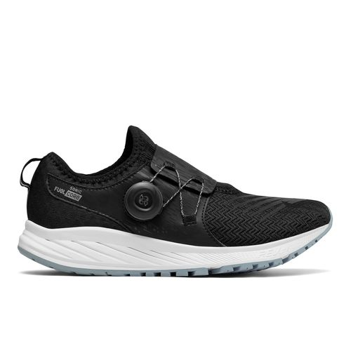 Display product reviews for New Balance Women's Vazee Fuel Sonic Running Shoes