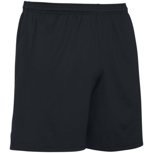 Under Armour Men's Tactical Tech Short - view number 1