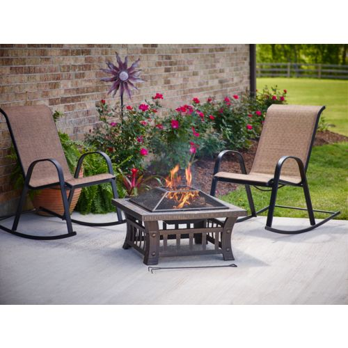 Academy Patio Furniture 28 Images Mosaic Stackable Sling Chair Academy Loungers And Chaises