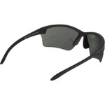 Bolle Flash Sunglasses - view number 2
