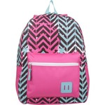 A. D. Sutton Kids' Printed Backpack with Pencil Case - view number 1