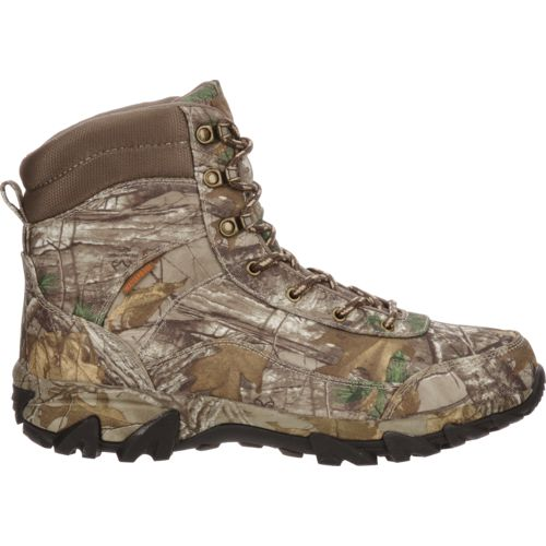 Magellan Outdoors Men's Gunner Hunting Boots