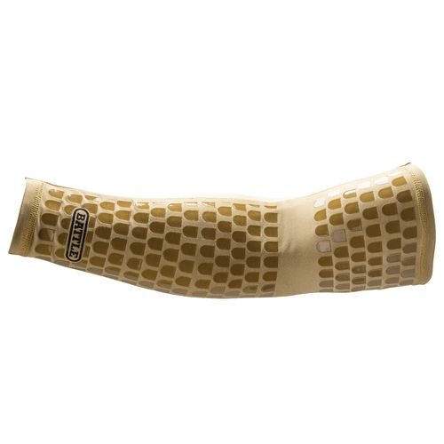Battle Youth Ultra-Stick Full Arm Sleeve