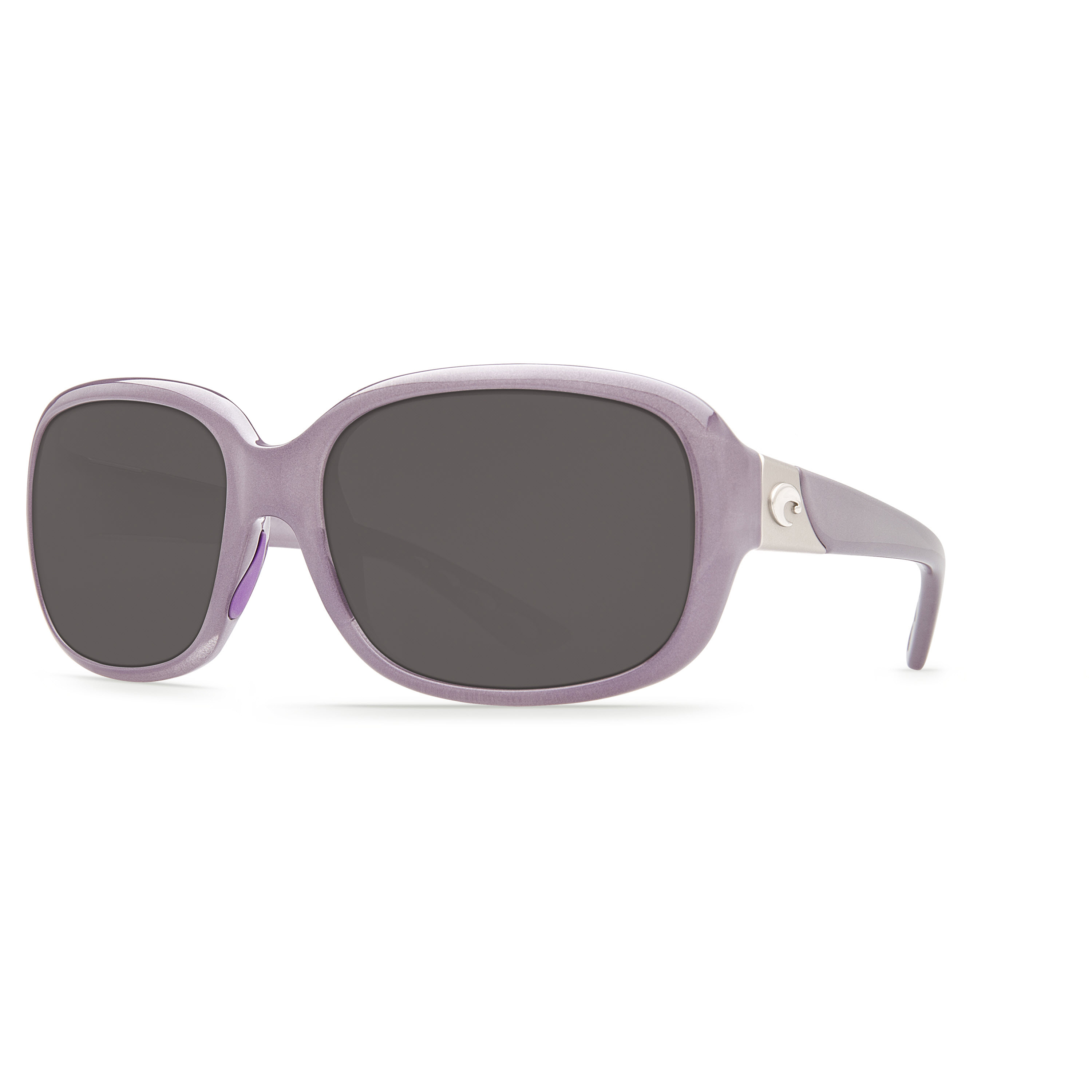 Costa Del Mar Gannet Sunglasses - view number 1