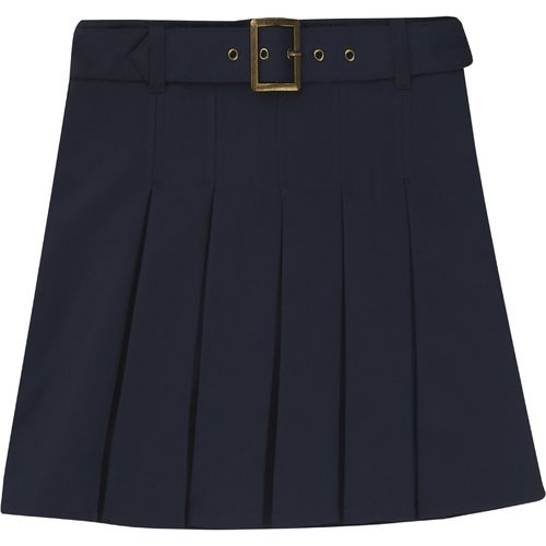 Display product reviews for French Toast Girls' Pleated Scooter Skirt