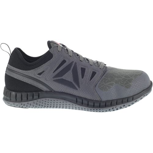 Buy nike non slip work shoes cheap,up