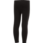 BCG Girls' Lifestyle Basic Cotton Capri Pant - view number 2