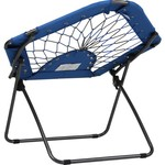 Academy Sports + Outdoors Bungee Chair - view number 3