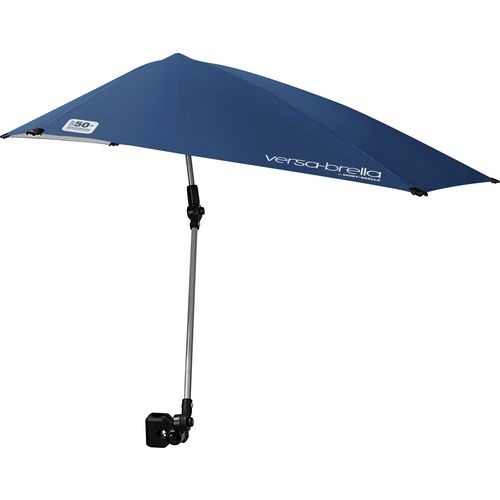 Display product reviews for SKLZ Versa-Brella Umbrella