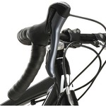 Diamondback Boys' Podium 650c Road Bicycle - view number 1