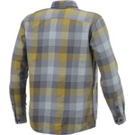 Columbia Sportswear Men's Out and Back II Long Sleeve Button Down Shirt - view number 2
