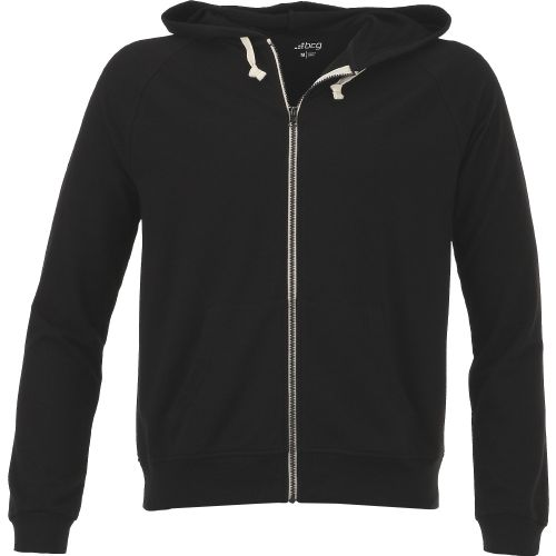 Mountain Standard  Performance FullZip Hoodie  Men's 64547
