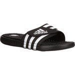 adidas Men's Adissage Slides - view number 2
