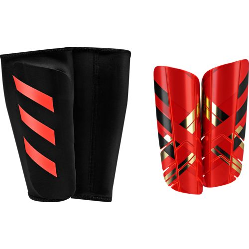 adidas Adults' Ghost Pro Shin Guards