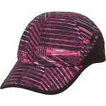 BCG Women's Cool Off Running Hat - view number 2