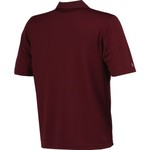 Antigua Men's Midwestern State University Exceed Polo Shirt - view number 2