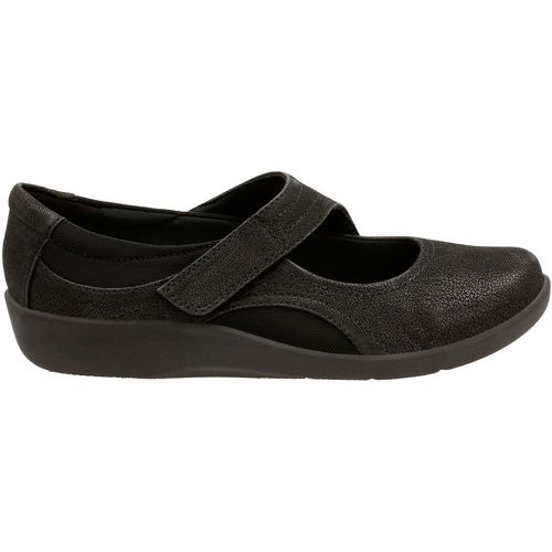 Clarks Women's Cloudsteppers Sillian Bella Shoes