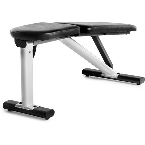 Gold's Gym XR 6.0 Utility Weight Bench - view number 11