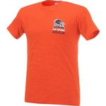 New World Graphics Men's University of Texas at San Antonio Welcome Sign T-shirt - view number 3