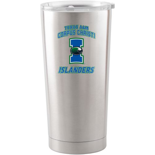 Boelter Brands Texas A&M University at Corpus Christi 20 oz Ultra Tumbler