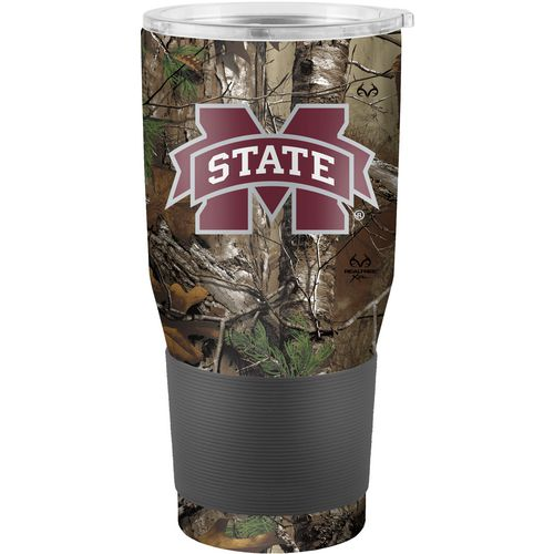 Boelter Brands Mississippi State University 30 oz Ultra Tumbler