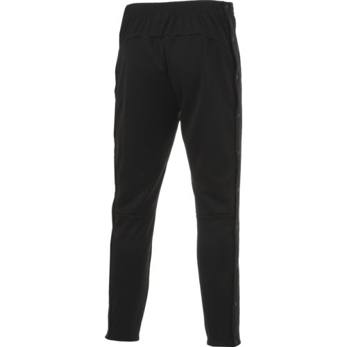 adidas Men's Sport ID Track Pant - view number 2