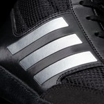 adidas Men's Combat Speed 5 Wrestling Shoes - view number 7