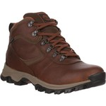 Timberland Men's Mt. Maddsen Waterproof Mid Hiking Boots - view number 2