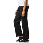 adidas Women's Team Issue Fleece Dorm Pant - view number 3