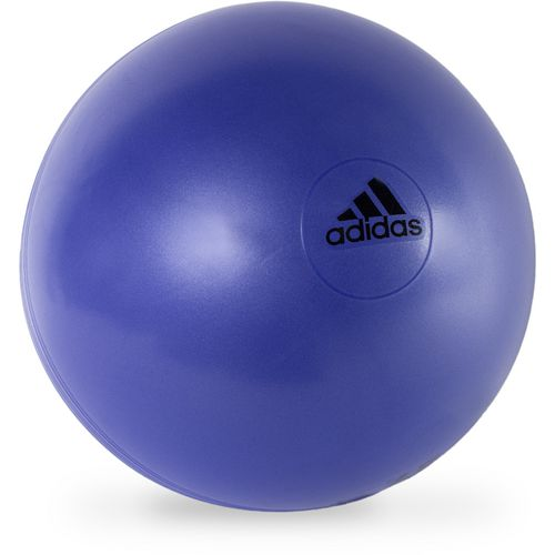adidas 65 cm Antiburst Gym Ball