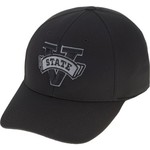 Top of the World Men's Valdosta State University Booster Plus Cap - view number 2