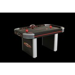 Triumph Inferno 5 ft Light-Up Air Hockey Table - view number 1