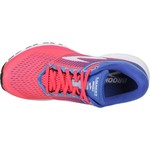Brooks Women's Launch 5 Running Shoes - view number 4