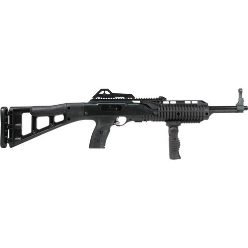 Hi-Point Firearms Carbine .45 ACP Semiautomatic Rifle