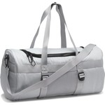 Under Armour Motivator Duffel Bag - view number 1