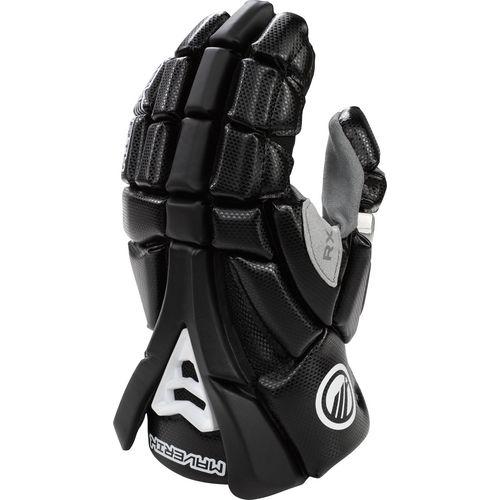 Maverik Lacrosse Men's RX Glove