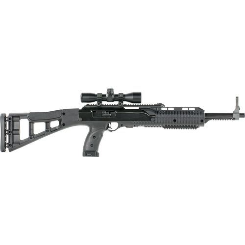 Hi-Point Firearms 4095TS Carbine .40 S&W Semiautomatic Rifle