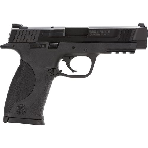 Smith & Wesson M&P .45 ACP Pistol