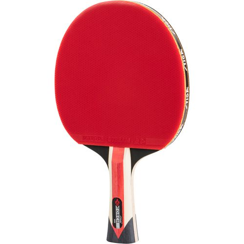 Stiga Torch Table Tennis Racket