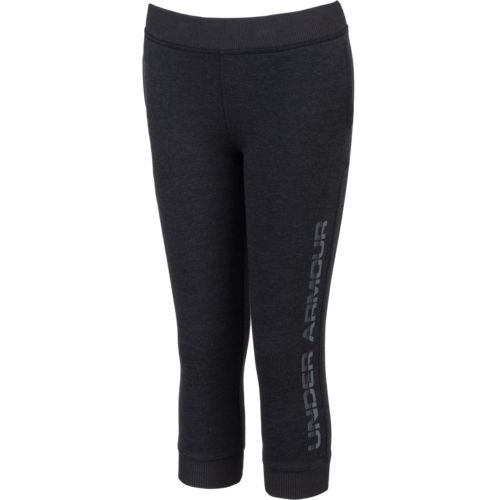 Under Armour Boys' Threadborne Jogger Pant - view number 1